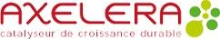 Logo-AXELERA