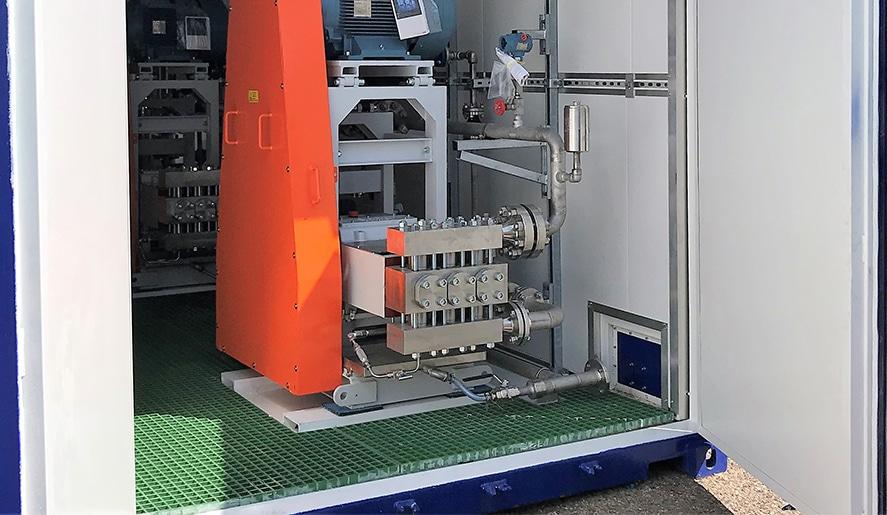 fabrication-skids-tcms