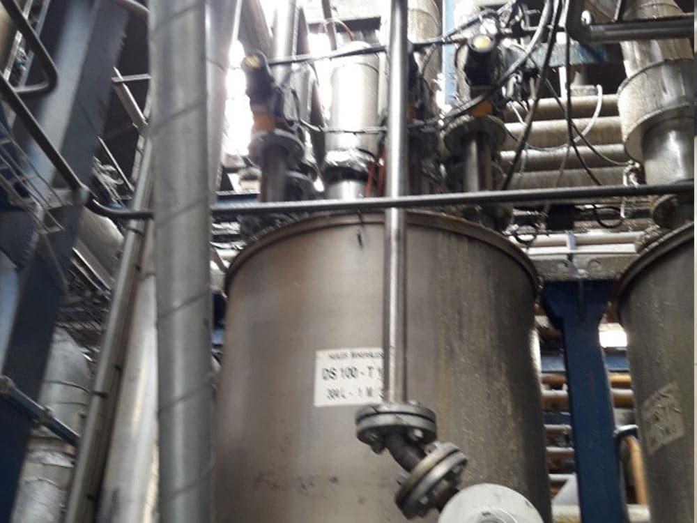 maintenance-industriel-tcms-2