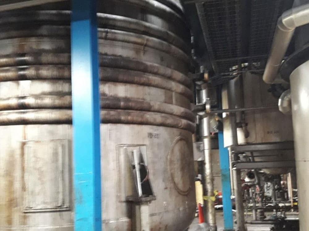 maintenance-industriel-tcms-3