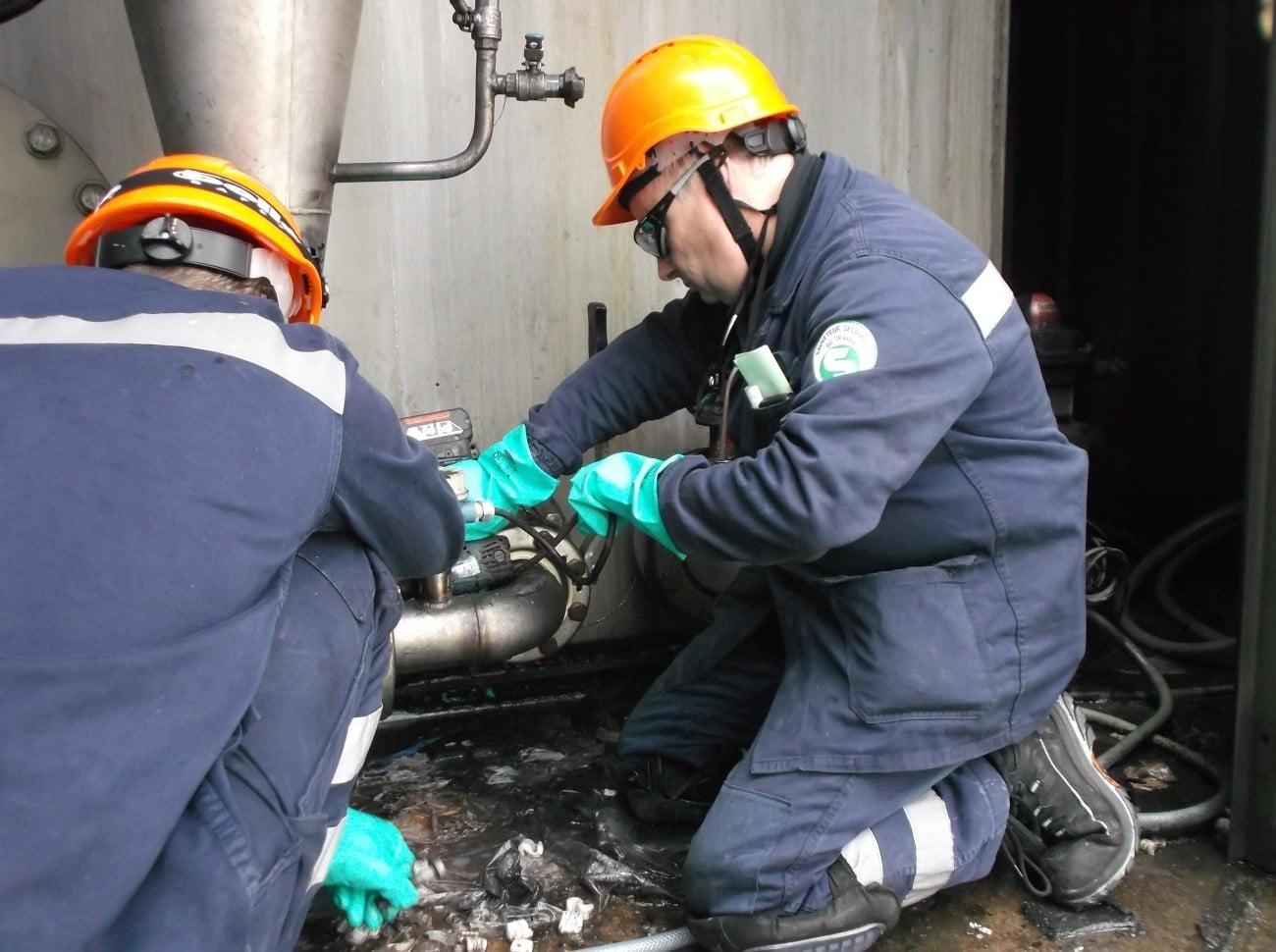 maintenance-industriel-tcms
