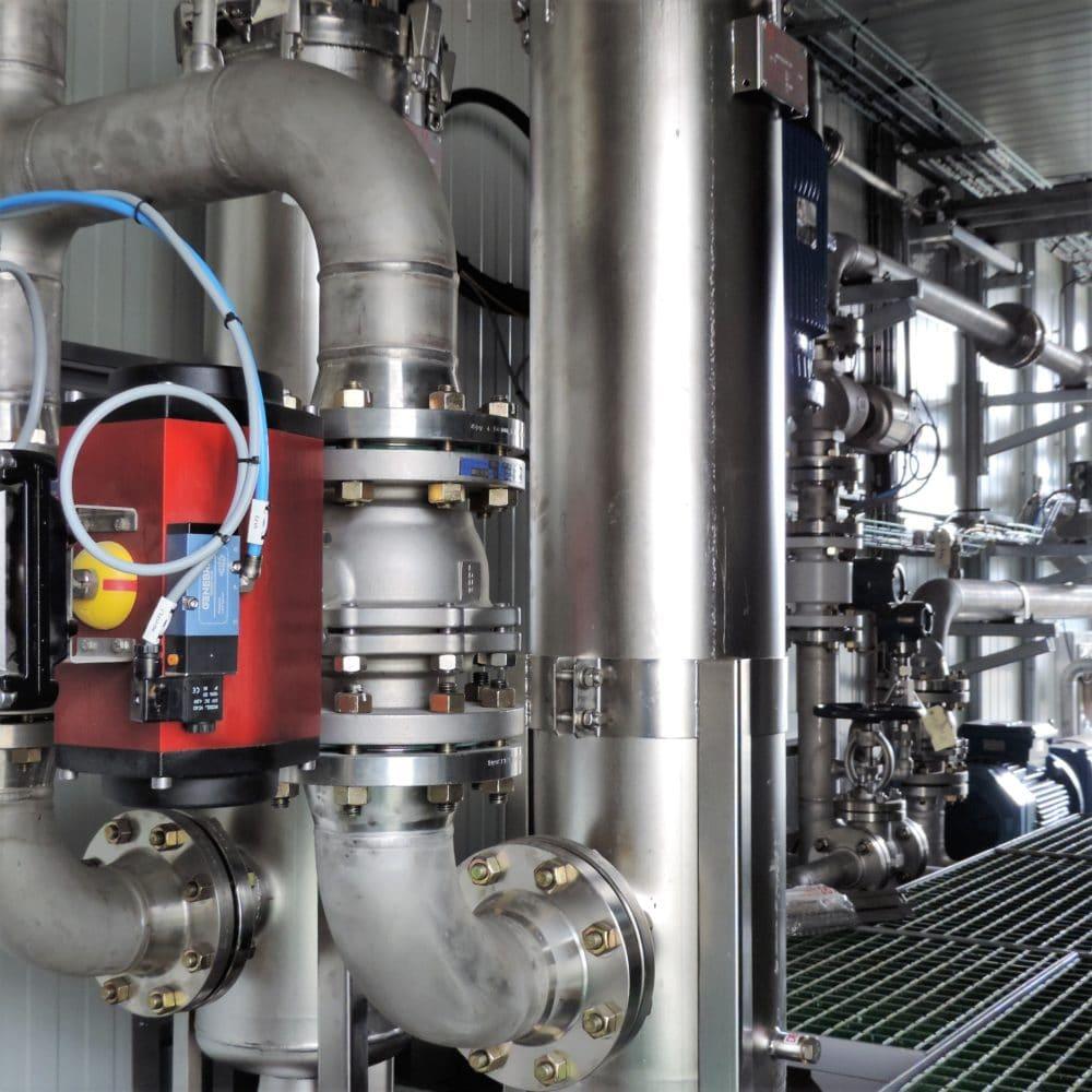 TCMS-ensemblier-tuyauterie-industrielle-image-28